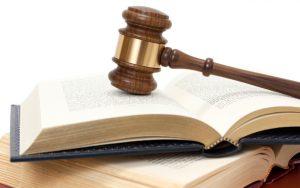 Zákon o povinnom zmluvnom poistení